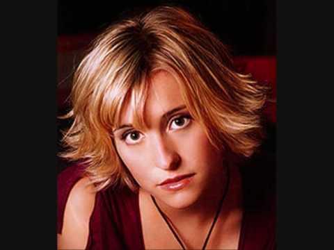 Zoey Redbird-Jessica Stroup Erin Bates-Laura Ramsey Shaunee Cole- (Forgot.