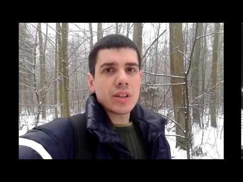 Высшее образование в Польше с Картой Поляка (видео)