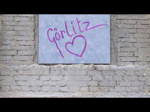 AfD: Bürgermeisterwahl in Görlitz - Filmemacher wenden sich an Bürger