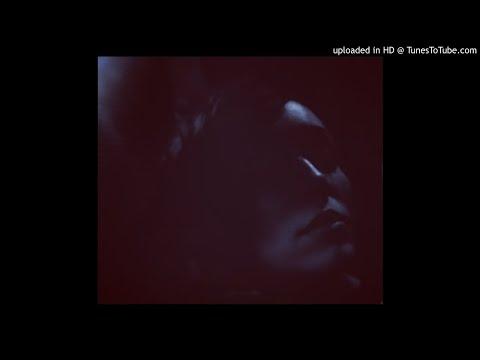 TheGround, Florian Kruse, Hendrik Burkhard - Homeless Hearts (Ruede Hagelstein Remix)
