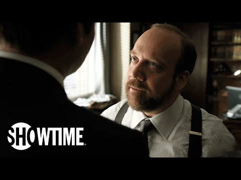 Billions 1.08 (Clip 'Erosion of Principle')