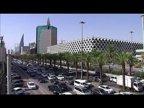 Η Σαουδική Αραβία επιδιώκει αύξηση της τιμής του πετρελαίου – economy