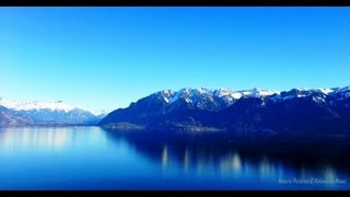 Relax Music - Images Nature HD - Musica Relajacion - Buddhist Meditation Music - Zen Garden ⊱╮