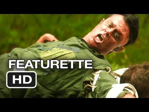 Nature Calls Featurette