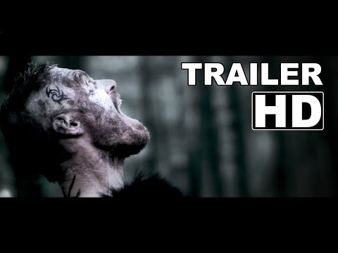 Viking: The Berserkers - Official Trailer [HD]