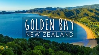 Golden Bay New Zealand  city images : Explore Golden Bay! | New Zealand