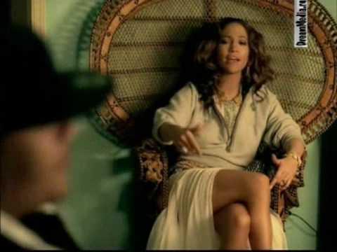 Jennifer Lopez - Gotta Be There lyrics