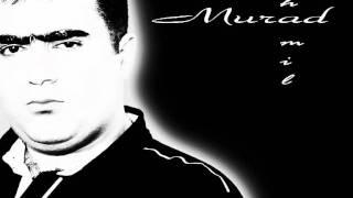 Murad Shamil - Tekrar tekrar  2011 NEW
