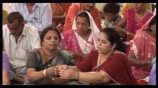 Pinparia Murti Pranpratishtha Mahotsav - Part2