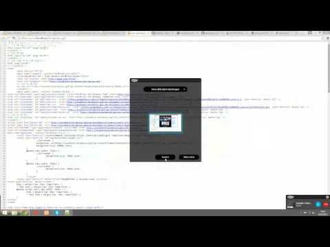 Einrichtung einer WordPress Entwicklungsumgebung