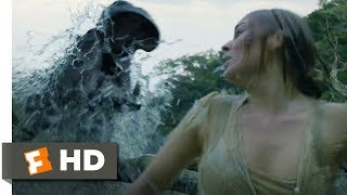 Nonton The Legend Of Tarzan  2016    Hippo River Escape Scene  5 9    Movieclips Film Subtitle Indonesia Streaming Movie Download