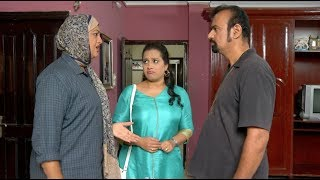Video Deivamagal Episode 1401, 29/11/17 MP3, 3GP, MP4, WEBM, AVI, FLV April 2018