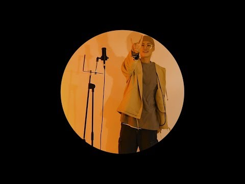 Cold Bay(콜드베이) - Glowing LIVE CLIP