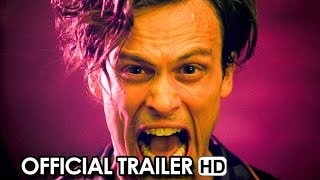 Nonton Suburban Gothic Official Trailer  1  2015    Horror Comedy Hd Film Subtitle Indonesia Streaming Movie Download
