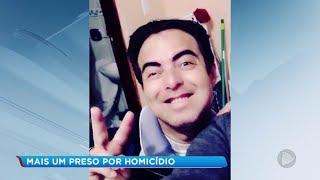 Polícia prende quarto suspeito pela morte de surdo-mudo em Salto