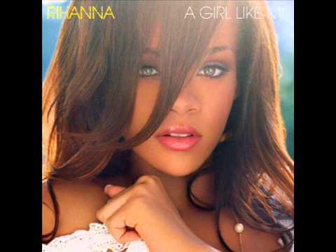 , title : 'Rihanna - Crazy Little Things Called Love (Original)'