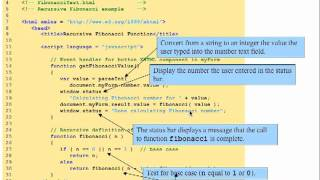 HTML/CSS Programming Lecture 8
