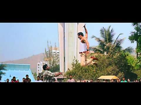 Singham 2011 - Trailer Full HD (www.jordar.com).mp4