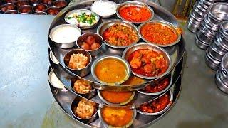 Morbi India  City pictures : Fast Food & Gujarati Thali | At Morbi Gujarat | By Street Food & Travel TV India