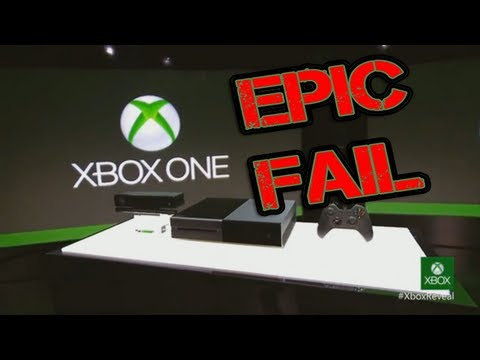 rant - PART 2 OF RANT HERE: http://www.youtube.com/watch?v=ryB-hdtpQRw For more Visit: http://angryjoeshow.com/2013/05/xbox-one-reveal-angry-rant/ **UPDATE** USED G...