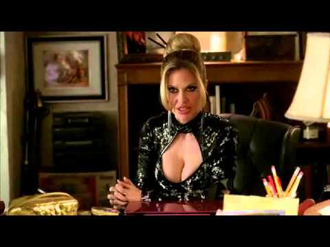 Pam/Eric [True Blood] - Wicked Little Things