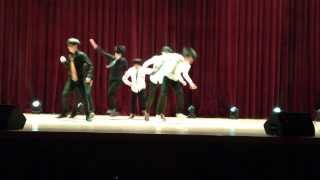 Nonton Hwasun High School Freshman Boys Dance Team 2013 Film Subtitle Indonesia Streaming Movie Download