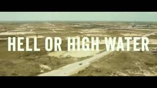 Hell or high water subtitle indo
