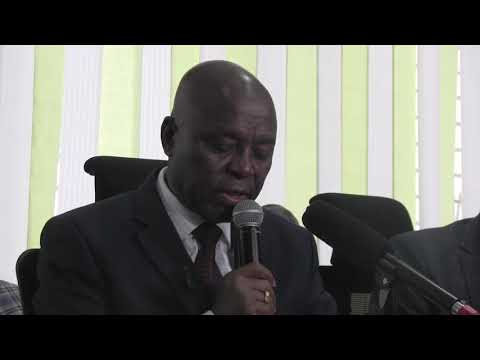COTE D'IVOIRE: DECLARATION DES CANDIDATS DU PDCI-RDA SPOLIES DE LEURS VICTOIRES