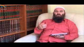 Cilët janë dallimet mes Sunitve dhe Shiitve - Hoxhë Bekir Halimi