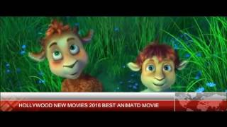 Nonton Sheep and Wolves - Final Trailer animated movies 2016 Film Subtitle Indonesia Streaming Movie Download