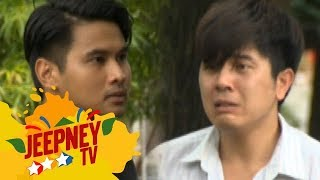 "Video Jeepney TV: Star Showcase featuring Paulo Avelino | MMK ""Notebook"" MP3, 3GP, MP4, WEBM, AVI, FLV Desember 2018"