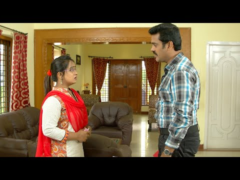 Episode) - Deivamagal Episode 502 Subscribe: http://goo.gl/yeOTw3 Next Episode: http://goo.gl/nz88ky Prev Episode: http://goo.gl/yIabN9 Prabha invites Sathya and family for her marriage 00:06 Dharani...