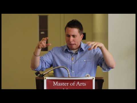 Jason Evert – Pure in Heart 4/5