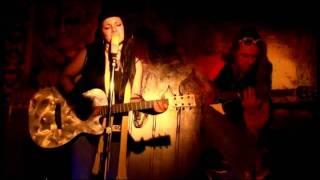 Video Mala Holka / J&J