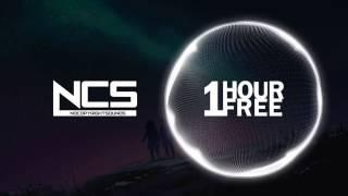 Video ZAZA - BE TOGETHER [NCS 1 Hour] MP3, 3GP, MP4, WEBM, AVI, FLV Januari 2018