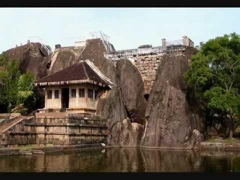 Sri Lanka images