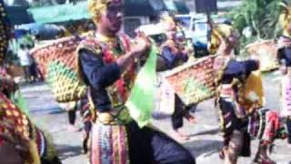 Ipil Philippines  city photos gallery : WOW Philippines! Sibug-Sibug festival ipil sibugay, papaya