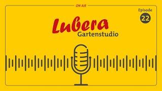 Gartenstudio Podcast #22: Firma Multikraft - Lukas Hader zu Gast bei Lubera®