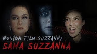 Download Video NONTON FILM SUZZANNA SAMA SUZZANNA MP3 3GP MP4