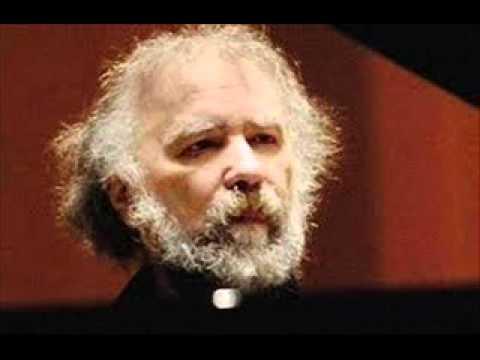 L. V. BEETHOVEN - Piano Concerto n. 3 in C minor op. 37. R. Lupu & Frankfurt Radio Orchestra