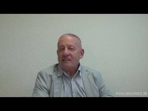 Борьба С Зависимостью (видео)