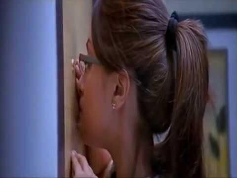 XxX Hot Indian SeX Riya Sen Hot School Girl Waiting For Sex Indian.3gp mp4 Tamil Video
