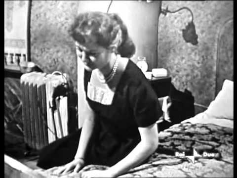 L'imbroglio - Alberto Moravia