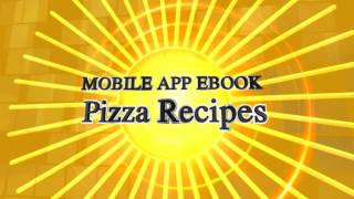 Pizza Recipes YouTube video