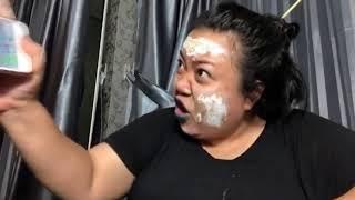 Video video kocak Gita Bhebhita!! Anak Medan II Keluarga Badak MP3, 3GP, MP4, WEBM, AVI, FLV Januari 2019