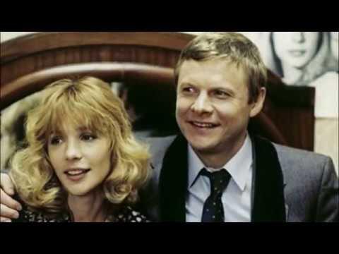Ушла из жизни актриса Вера Глаголева (видео)