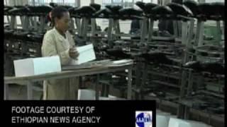 Regional Office Ethiopia: Part 2