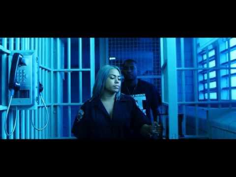 Trailer: DJ Self Ft Maino, Vado, Uncle Murda, & Big Biz – I Be About It