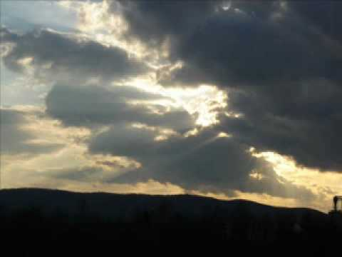 Ver vídeoSíndrome de Down: Historia de los ángeles de Dios