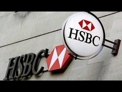 HSBC: Τσεκούρι σε 50.000 θέσεις εργασίας παγκοσμίως